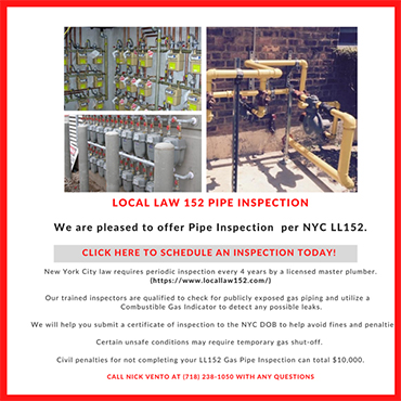 Pipe-Inspection-Graphic