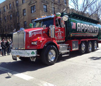 approved-oil-st-paddys-parade.jpg