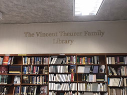 vincent_library.jpg