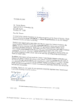 catholic_foundation_2015_letter.png
