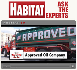 Approved-Habitat.jpg