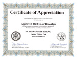 certificate-of-appreciation.jpg