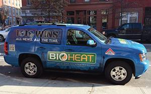 bioheat-van.jpg