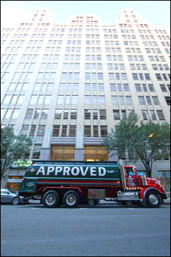 Approved-Truck-City.png