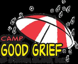CampGoodGrieflogo.png