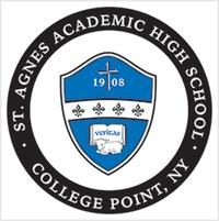 St._Agnes_Academic_High_School_Logo_x250w.jpg