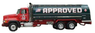 approved-truck.jpg