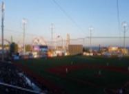 stadium-night-photo.jpg